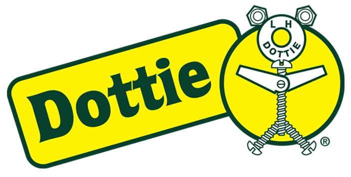 L.H. Dottie