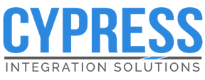 Cypress Integration Solutions