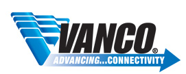 Vanco International