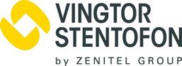 Vintgor-Stentofon