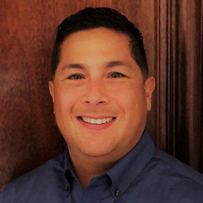 Willie Marquez